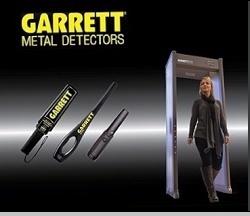 b894e2a6565f2 Detectores de Metales Garrett