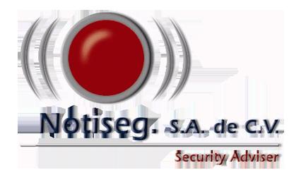 7e5e8253dfe8c Notiseg - Sistemas de Seguridad